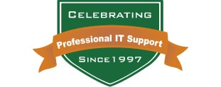 Computer Troubleshooters Toowoomba East Professional IT Support